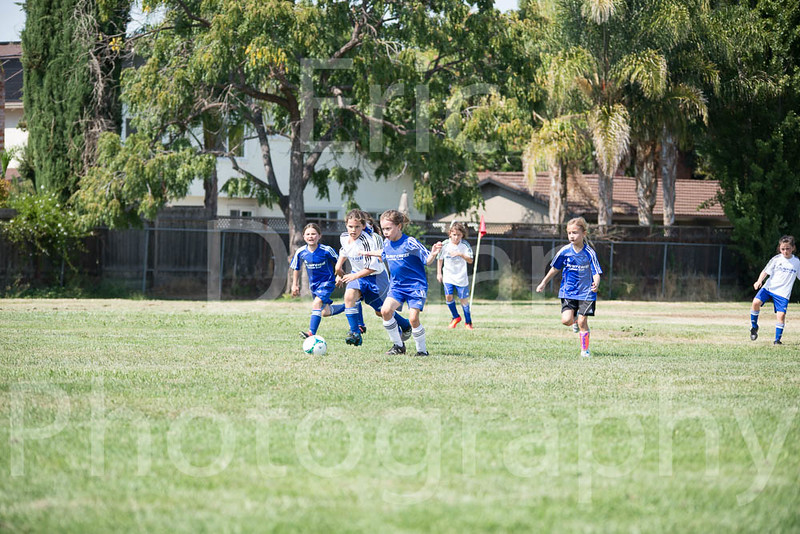 Phoenix vs Cheetah Soccer-140