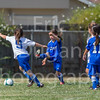 Phoenix vs Cheetah Soccer-98