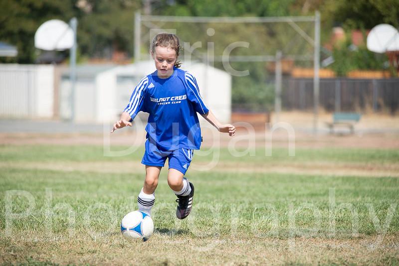 Phoenix vs Cheetah Soccer-214