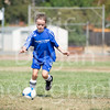 Phoenix vs Cheetah Soccer-214