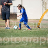 Phoenix vs Cheetah Soccer-134