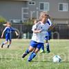 Phoenix vs Cheetah Soccer-219