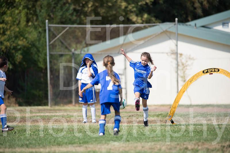 Phoenix vs Cheetah Soccer-110