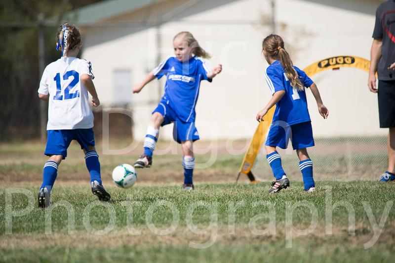 Phoenix vs Cheetah Soccer-151