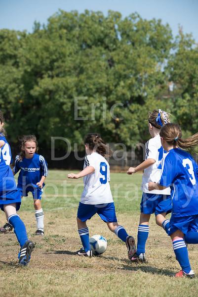 Phoenix vs Cheetah Soccer-204