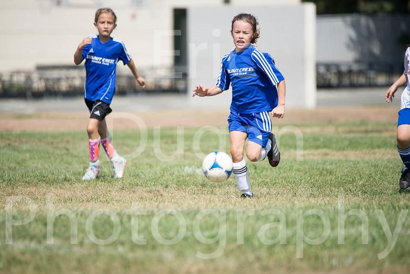 Phoenix vs Cheetah Soccer-210