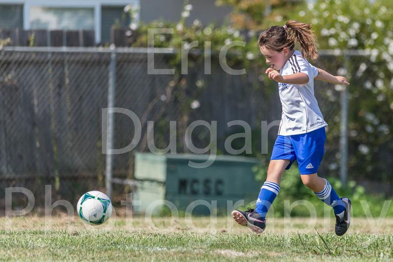 Phoenix vs Cheetah Soccer-55
