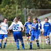 Phoenix vs Cheetah Soccer-113