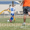 Phoenix vs Cheetah Soccer-144