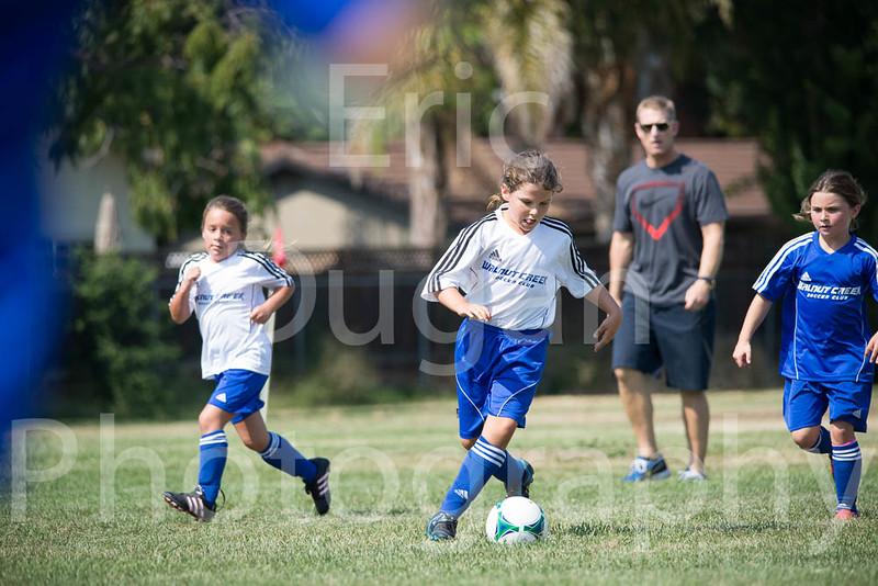 Phoenix vs Cheetah Soccer-121
