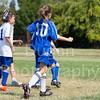 Phoenix vs Cheetah Soccer-216