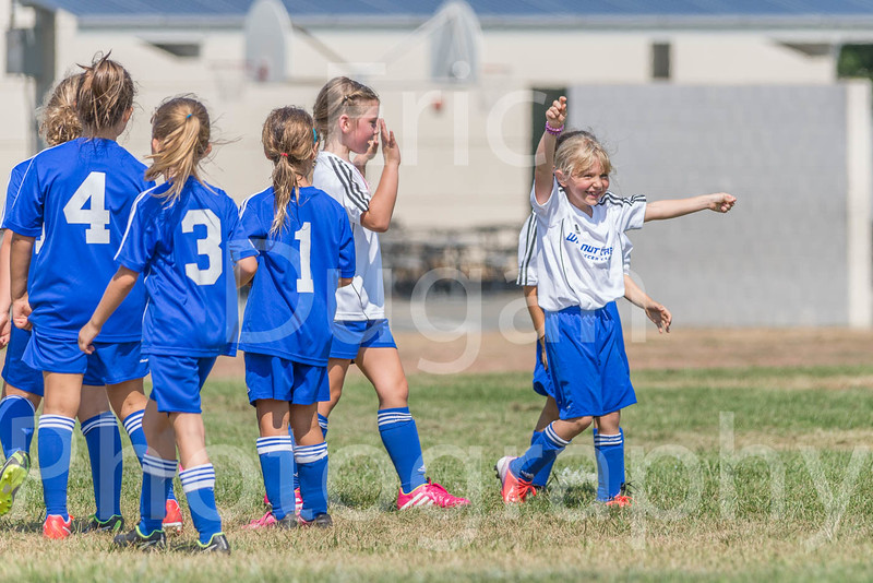 Phoenix vs Cheetah Soccer-146