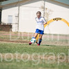 Phoenix vs Cheetah Soccer-48