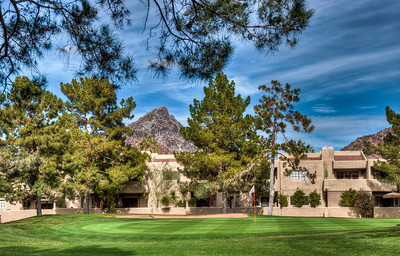 arizona-biltmore-golf-2-1