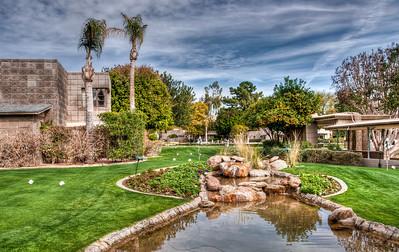 arizona-biltmore-gardens-3-3