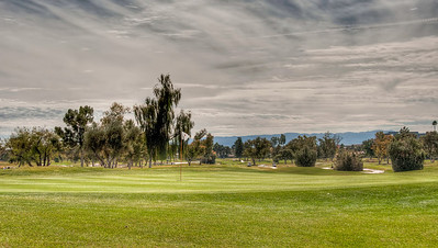 arizona-biltmore-golf-1