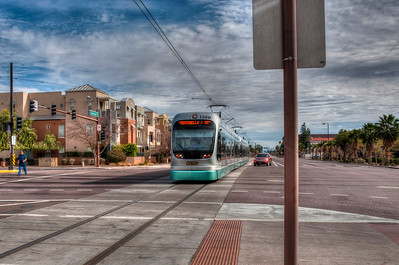 phoenix-light-rail-2