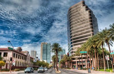 downtown-phoenix-2-1