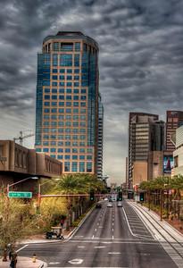 downtown-phoenix-4-1