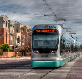 phoenix-light-rail-1
