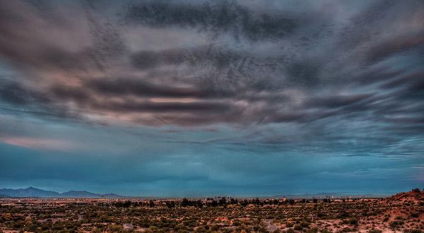 desert-clouds-sunrise-1