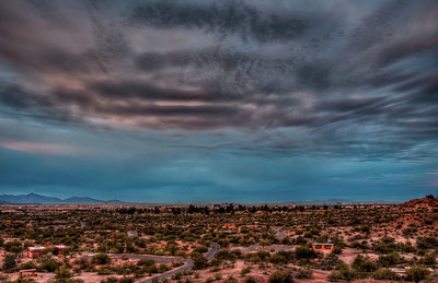 desert-clouds-sunrise-3