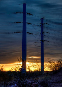 power-pole-sunrise-1