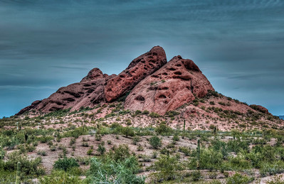red-rock-mountian-4
