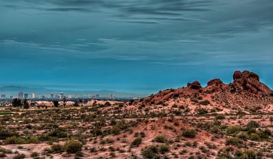 desert-city-1