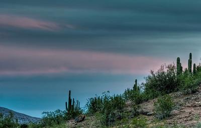desert-sky-1