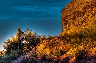 desert-sunrise-1