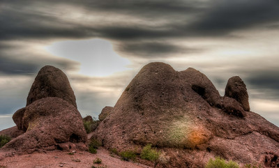 papago-park-rocks-2-1
