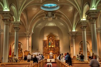 church-service-2-1