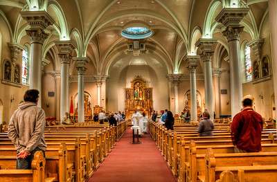 church-service-1
