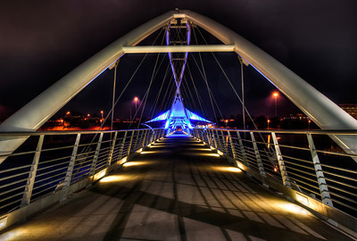 tempe-pedestrian-bridge-1