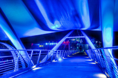 tempe-pedestrian-bridge-2-1