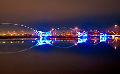tempe-town-lake-bridge-4-4