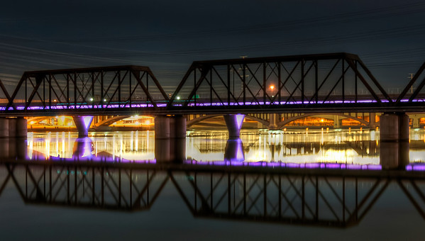 tempe-town-lake-railroad-bridge-1