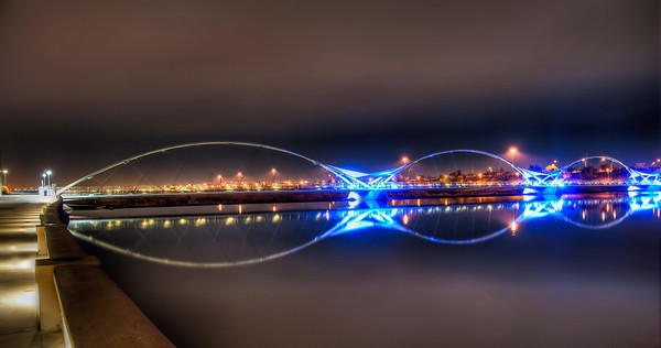 tempe-town-lake-bridge-3-3