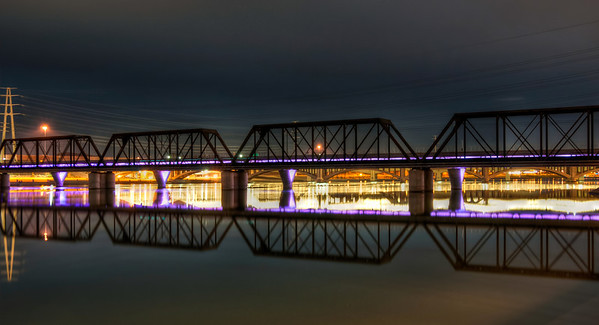 tempe-town-lake-railroad-bridge-2