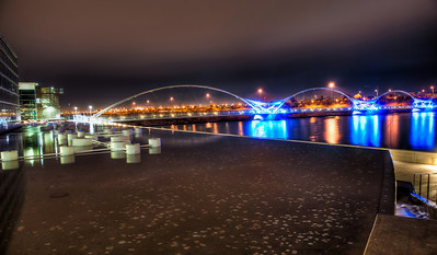 tempe-town-lake-bridge-5-1