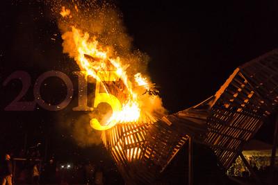 1113 - 2015 Phoenixville Firebird
