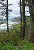 Ecola State Park near Cannon Beach, OR