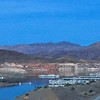 Callville Bay Lake Mead
