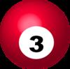 pool-ball-923826_960_720
