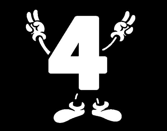 6co9vao