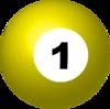 pool-ball-923824_960_720