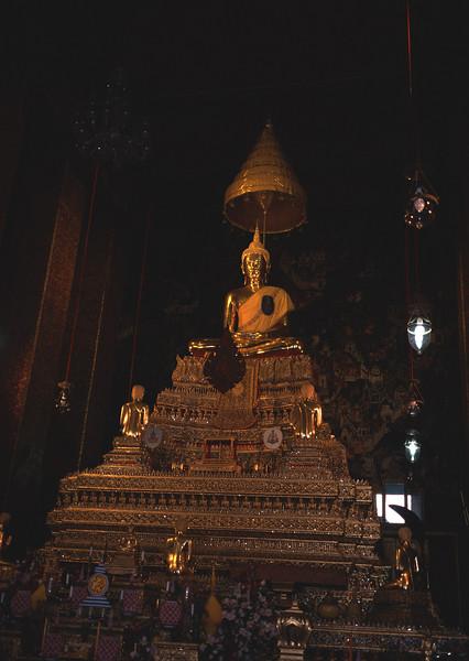 Vietnam Lào Campuchia
