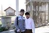 Nephew Tham and Souk
