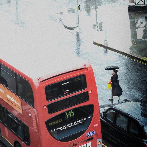 London, England 2010